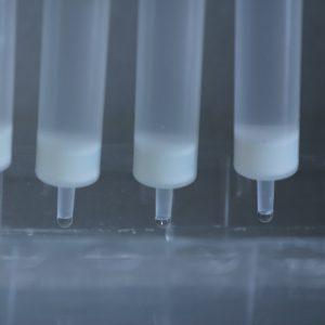 protein_purification
